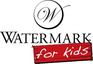 watermark_for_kids_logo_Low-300x209