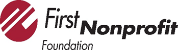 First-Nonprofit-Foundation