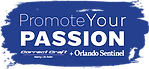 Promote Your Passion Logo.png