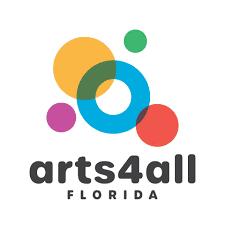 Arts4ll