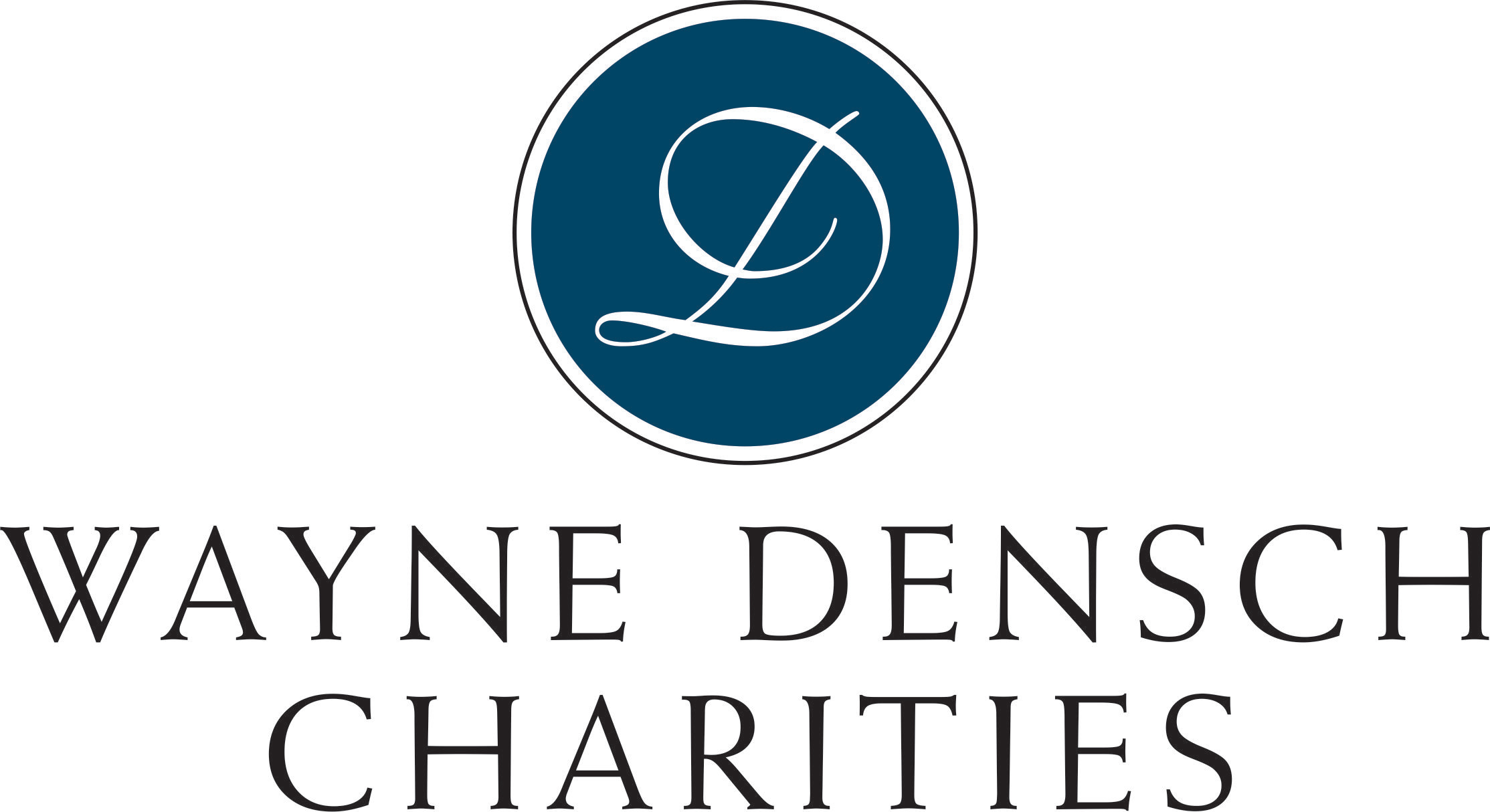 Wayne Densch Charities
