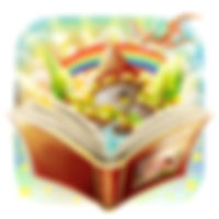 Storybook_by_papercaptain-d4cdiia.jpg