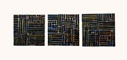 Grid series 1-2-3