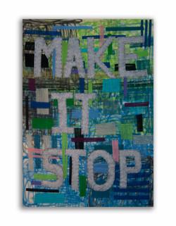 MAKEIT_STOP
