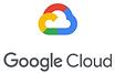 19_04-Google-Cloud-PR-Image-3 (2).png