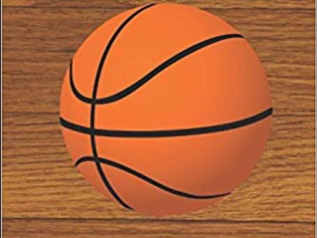Datos y estadísticas del 10 de Febrero en la NBA