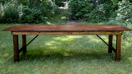 9ft Farm Table.png