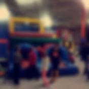 Snapchat-8994309083419686406_edited.jpg