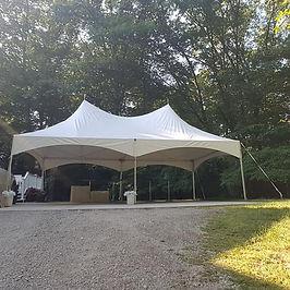 20x30 tent Driveway setup_edited.jpg