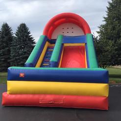 18 ft Slide.jpg