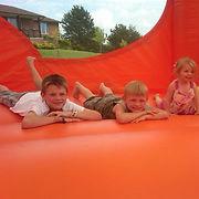 TBB kids_edited.jpg