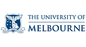 the-university-of-melbourne logo.png