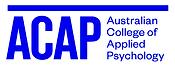 ACAP-logo-large.png