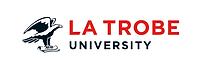 La Trobe logo.png