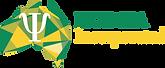 HODSPA-CMYK-Landscape-Logo.png