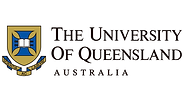 queensland-australia-logo.png