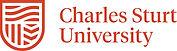 charles Sturt logo.jpg