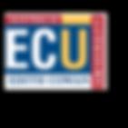 ECU-logo-high.png