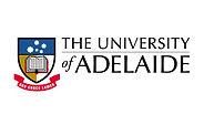 university-of-adelaide-logo.jpg