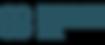 elizabeth-broderick-logo.png