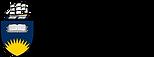 Flinder-Uni-Logo-web.png