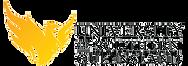 USQ Logo.png