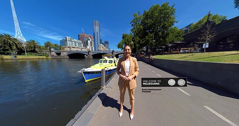 Melbourne Virtual Experiences:VR 2.png