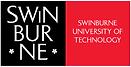 swinburne logo.png