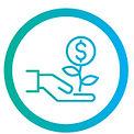 financial-icon.jpg