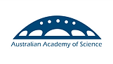 Australian-Academy-of-Science.png