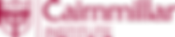 CM-Institute-logo2-red.png
