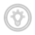 icons-white-02.png