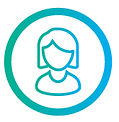delegate-icon.jpg