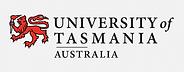 university-tasmania.png