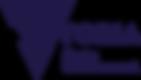 Brand VicStateGov logo PMS 2765_rgb.png