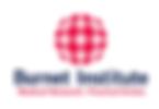 Burnett Logo_main-web.png