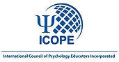 ICOPE logo.jpeg