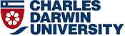 Charles Dar Logo.jpg