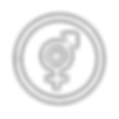 icons-white-04.png