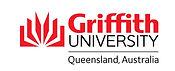 GRIFFITH-Logo.jpg