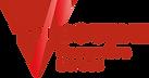 MCB_2016_Brand_logo_LRG.png