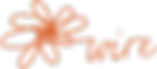 Main logo_web.png
