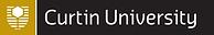 Curtin_Logo.png