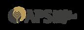 APS-logo-horizontal-Col-pos-RGB.png