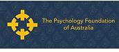 Psychology-Foundation.png