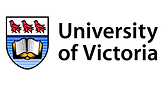 university-of-victoria.png
