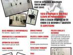 Siamo pronti per ripartire alla grande!!!!Torino Dance Heart riapre e i corsi riprendono da LUNEDI 4