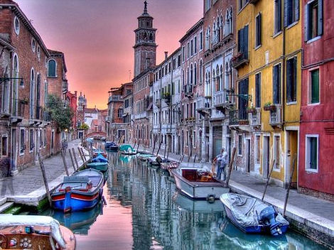 Venice-Italy-1.jpeg