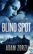 Blind Spot eBook.jpg