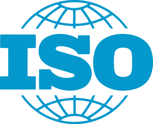 iso-2-1-logo-png-transparent.png